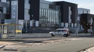 Verdacht wit poeder aangetroffen op brievenbus in Herent