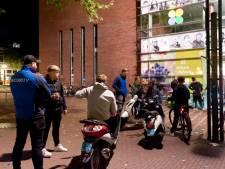 Omwonenden Beestenmarkt in Deventer zijn verdeeld over nieuwe pleinbeheerders: van 'geweldig' tot 'nutteloos'