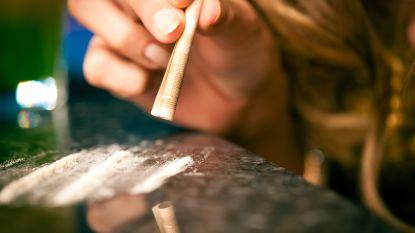 """Advocaat kritisch na arrestatie 8 dealers: """"Druggebruikers krijgen geen gepaste hulp in regio"""""""