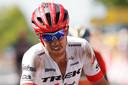 De Bossche start van de Tour de France in 1996 markeerde ook het prille begin van de wielercarrière van Koen de Kort.