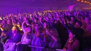 Jaarmarkt Ternat werd voltreffer: meer dan 5.000 bezoekers voor veeprijskamp en optredens