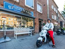 Ruzie om naam 'Mario' van Italiaanse broodjeszaak