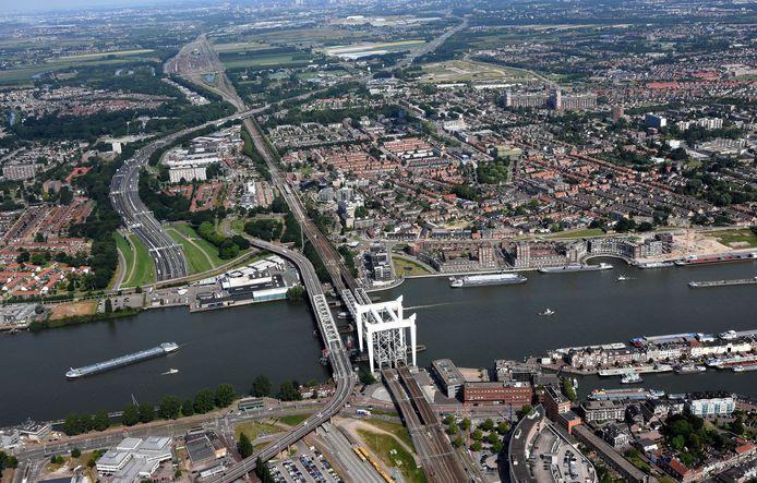 Volgens de Dienst Gezondheid & Jeugd werden de sterfgevallen aan corona in Zwijndrecht de afgelopen weken niet goed verwerkt.