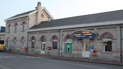 Ongerustheid over dienstverlening station houdt aan: actie gepland