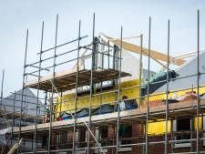 Provincie steekt 30 miljoen in woningmarkt om woningnood te verkleinen