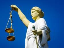 Drugsdealer verliest zaak tegen burgemeester Woerden