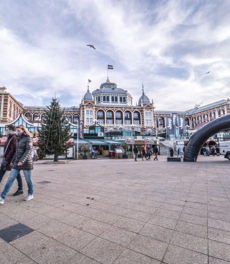 Hotelkamer in hartje Den Haag voor 25 euro per nacht, met ontbijt? Het kan nu gewoon