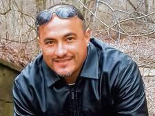 Familie Mitch Henriquez eist opheldering over inspectierapport