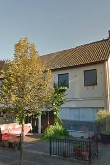 Familie Govers koopt pand 't Koetshuis in Reek