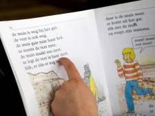Marco (46): 'Ik kan eindelijk mijn zoontje van 3 voorlezen'