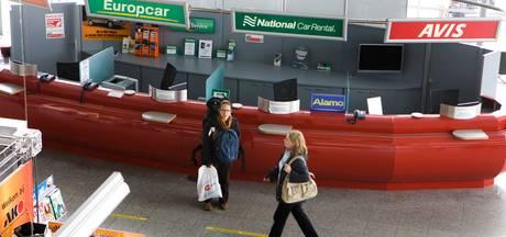 Veel toeristen onder druk akkoord met overbodige kosten huurauto