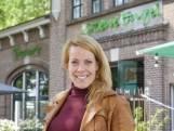 Esther Plante wil de Groene Engel op de rit krijgen en afrekenen met cynisme