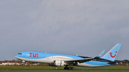 Vliegtuig te klein: 49 landgenoten vast op Cuba