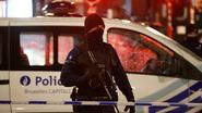 Radiostilte opgeheven: zo verliep de politieactie