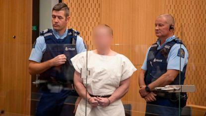 Schutter Christchurch wil zichzelf verdedigen en ontslaat advocaat