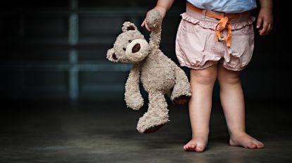 Steeds meer jonge kinderen in Vlaanderen groeien op in armoede