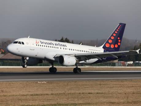 Des passagers de Brussels Airlines bloqués en Gambie dans des conditions déplorables depuis lundi