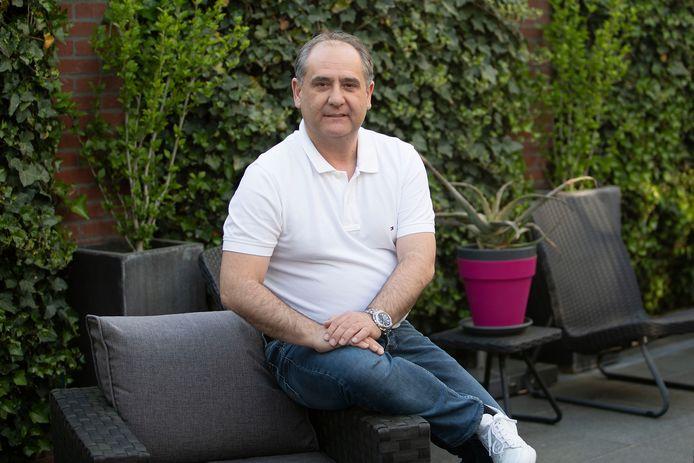 Juan Bonilla heeft een punt gezet achter zijn trainerscarrière na ruim een kwart eeuw.