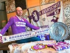 """Supportersfederatie Beerschot had match tegen Leuven liever vroeger gespeeld: """"Pas week voor start competitie weten we of we in 1A of 1B spelen"""""""