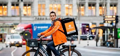 Drie op de vijf Nederlanders kopen of huren online