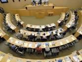 Le Parlement de la FWB comptera cinq commissions