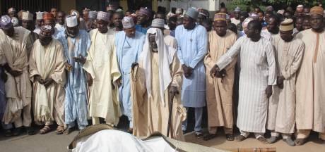 Massamoord in Nigeria: tientallen slachtoffers, onder wie 22 kinderen