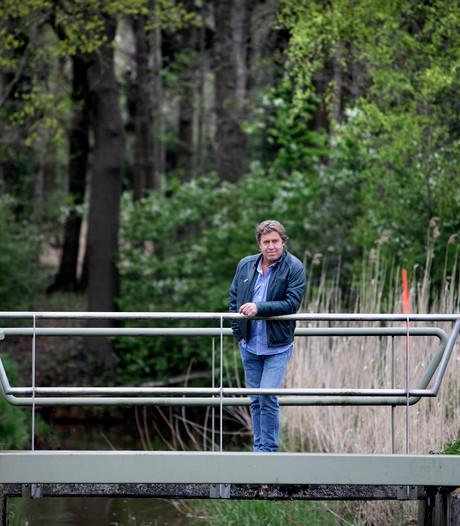De Groote Heide: het groene goud om de hoek