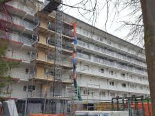 Tilburgse corporaties: 'Zet verhuurderheffing in en we maken 800 woningen duurzaam'