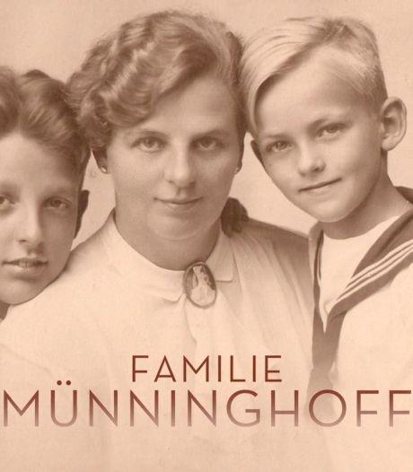 Gezocht: figuranten voor nieuwe tv-serie 'De Stamhouder' in Tilburg