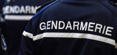 Verdachte doden vrouw Noordwijk overgeleverd en in cel gehouden