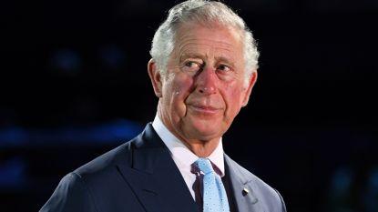"""Nieuw boek onthult wrevel: """"Charles was teleurgesteld in Harry, omdat zijn nieuwe relatie met alle aandacht ging lopen"""""""