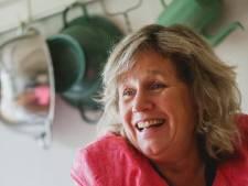 Diana Goossens geeft  jarenlange strijd voor veilige N640 tussen Etten-Leur en Hoeven niet op