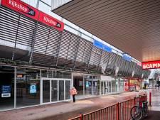 Leegstand ten spijt: 'Geen extra geld voor Vlaardingse binnenstad'