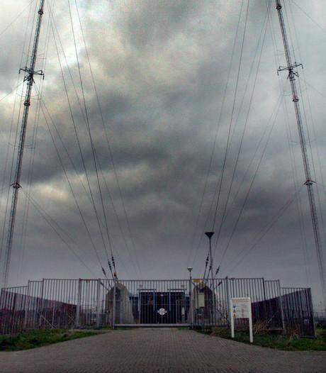 Zenderpark Zeewolde eerste defensie-object in Flevoland