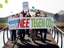 Hardenberg vormt breed front tegen CO2-opslag