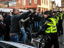 Eindhoven gaat zich bemoeien met uiterlijk van Zwarte Piet