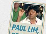 Waarom de 9-darter van Paul Lim zo enorm beroemd is