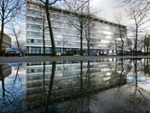 Kantoor Belastingdienst Breda in beeld voor asielzoekers