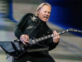 Metallica-klassieker Nothing Else Matters op beiaard in Kortrijk? Dat klinkt zo