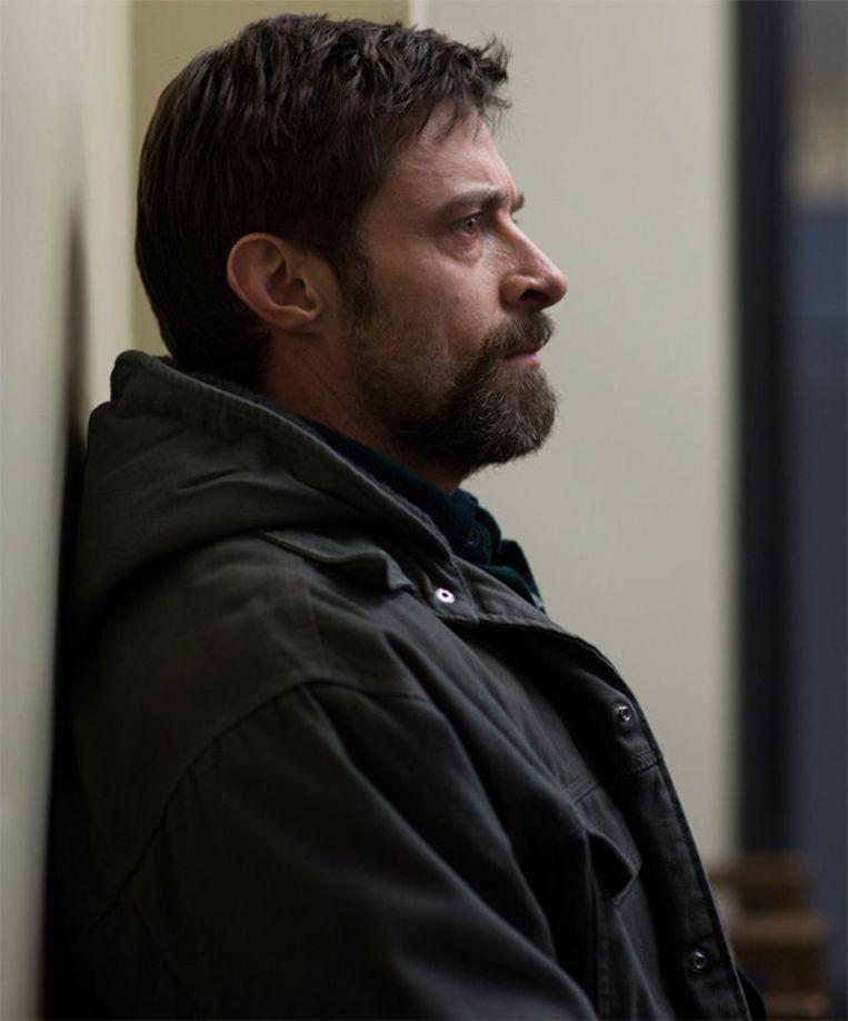 Hugh Jackman speelt Keller Dover, die voor niets of niemand terugdeinst om zijn dochter terug te vinden.