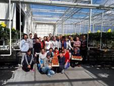 Hartenkreet: 'Wel goedkoop op vakantie naar het buitenland, maar over arbeidsmigranten stemming maken'
