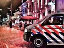 Man (20) raakt op Stratumseind in Eindhoven gewond na steekpartij, dader op de vlucht