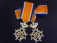 Koninklijke Onderscheiding met muzikaal tintje voor Martha Roelofs