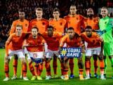 De veerkracht van Oranje verklaard
