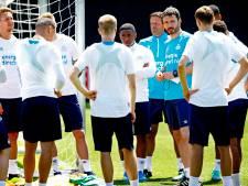 Schoolvakanties en profvoetbal bijten elkaar