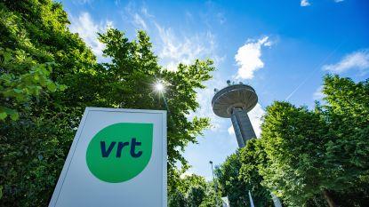Werknemers VRT staken op 27 januari na ontslag CEO: er worden alternatieve programma's uitgezonden