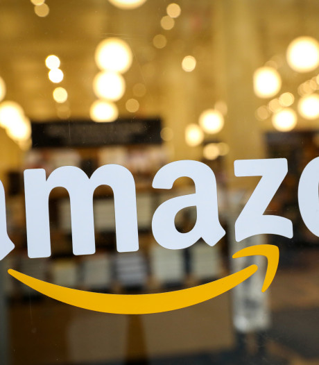 """Grève chez Amazon en Allemagne contre les """"promos sur le dos des salaires"""""""