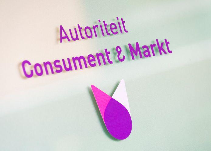 2014-08-15 12:39:03 DEN HAAG - ACM, autoriteit consument en markt. (voorheen de NMA) ANP LEX VAN LIESHOUT