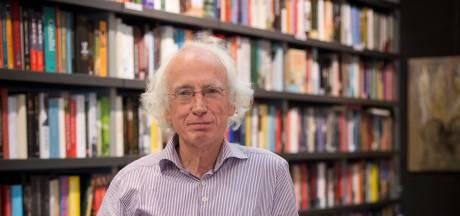 Arnhemse boekhandel gaat verder onder nieuwe leiding
