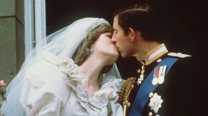 QUIZ - 20 jaar na haar dood: wat weet jij nog over prinses Diana?